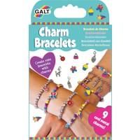 Galt Charm Bracelets 8 Yaş+