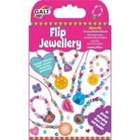 Galt Flip Jewellery 5 Yaş+