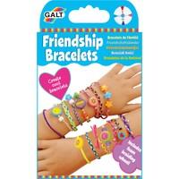 Galt Friendship Bracelets 7 Yaş+