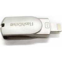 Ios Otg Dual Flash Bellek 16GB