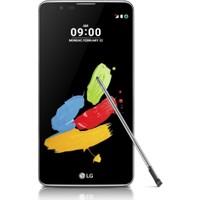 LG Stylus 2 (İthalatçı Garantili)