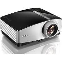 BENQ Mw767 Pro 4200 Ansilümen Wxga 1280X800 Hdmı Projeksiyon Cihazı