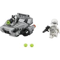 LEGO Star Wars 75126 First Order Snowspeeder™