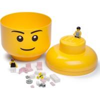 Lego Saklama Kabı – 40311732 (15X19cm Boyutlarında)