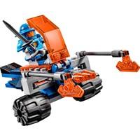 LEGO Nexo Knights 70310 Knighton Ateşleyicisi