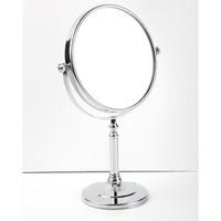 Lionesse Makyaj Aynası Metal Ayaklı 1310