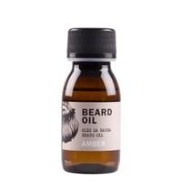 Dear Beard Sakal Yağı Amber Esanslı 50 ml