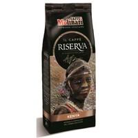 Caffe Molinari Kenya Filtre Kahve 250g