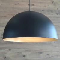 Ege Light Teodora Metal Sarkıt 353431002