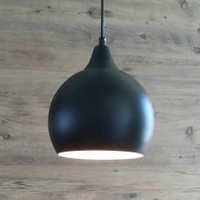 Ege Light Monica Metal Sarkıt 353431004