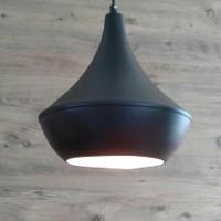 Ege Light Flori Metal Sarkıt 353431008