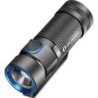 Olight El Fenerleri S1 Baton 500 Lümen Edc El Feneri