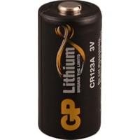 Olight El Fenerleri Gp Cr123A 3V Lithium Pil