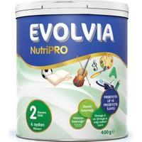 Evolvia NutriPRO 2 Devam Sütü 400 gr