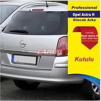 Carub Silecek Arka Opel Astra H Kutulu