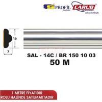 Salman Çıta Sal14C (16Mmx50 Metre) 131 Krom