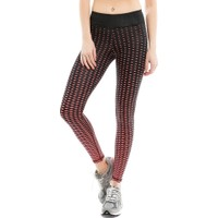 Only Play Genna Aop Training Tights Tayt
