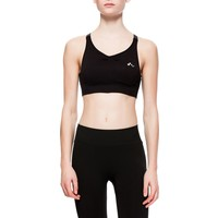 Only Play Onpsophie Seamless Sports Bra Büstiyer