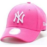 New Era Şapka 80259111 Diamond Era Fashıon