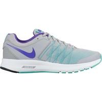 Nike Wmns Air Relentless 6 843882-003