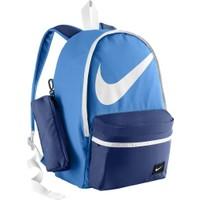 Nike Çanta Ba4665-435