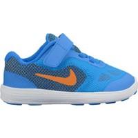 Nike Revolution 3 {tdv} 819415-401
