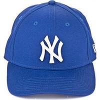 New Era Şapka 11157579 940 League Basic