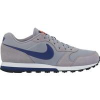 Nike Mens Md Runner 2 Shoe Erkek Spor Ayakkabı 749794-048