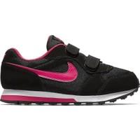 Nike Md Runner 2 (Psv) Çocuk Spor Ayakkabı 807320-006