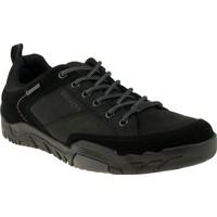 Dockers 221082 Bağlı Casual Siyah Erkek Ayakkabı