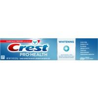 Crest PRO-Health Whitening Fresh Clean Mint