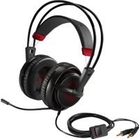 HP OMEN Kulaküstü Gaming Kulaklık X7Z95AA