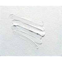 Clairefontaine Acrylique Akrilik ve Suluboya Kağıdı 50X65 cm. 360 gr. 10'lu Paket