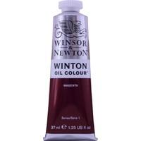 Winsor & Newton Winton Yağlı Boya
