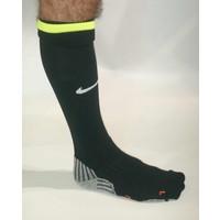 Nike 433874-010 Club Sock Futbol Konç