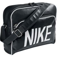 Nike Ba4358-011 Herıtage Track Bag Postacı Çantası