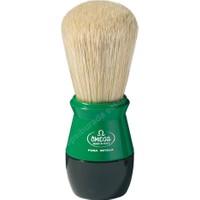 Omega Traş Fırçası Yeşil 10104