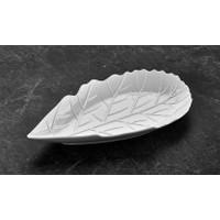 Oyks Porselen Kayık Tabak YG70