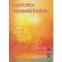 Kartezyen Eğitim Yayınları Matematik Fasikülü Trigonemetri 2
