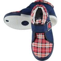 Sanbe Çocuk Ayakkabı