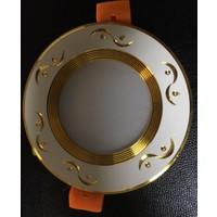 Odalight Gold Panel Led 7W Gün Işığı