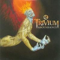 Trıvıum - Ascendancy