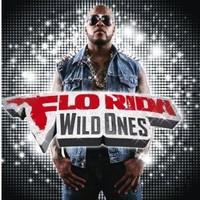Flo Rıda - Wıld Ones (Deluxe Edıtıon)