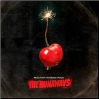 Soundtrack - The Runaways