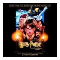 John Wıllıams - Harry Potter 1 Sorcerer'S