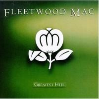 Fleetwood Mac - Greatest Hıts