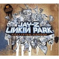 Jay-Z & Lınkın Park - Collısıon Course (Cd+Dvd)