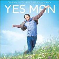 Soundtrack - Yes Man