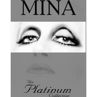 Mına - The Platınum Collectıon