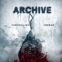 Archıve - Controllıng Crowds
